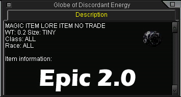 epic20.jpg
