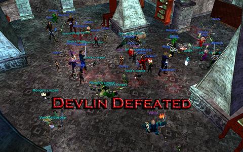 devlin-defeated-small.jpg