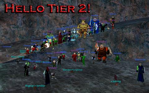 hello-tier-2-small.jpg
