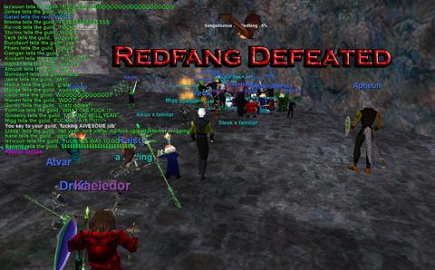 redfang-fight-shot-small.jpg