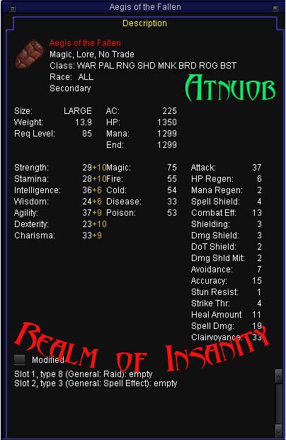 AtnuobLoot